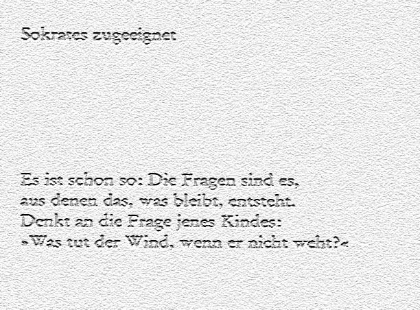Erich Kästner Zitate Freundschaft Zitate Zum Leben